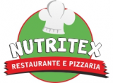 Nutritex Pizzaria e Restaurante